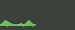 FORNIER Logo