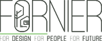 Fornier.sk Logo