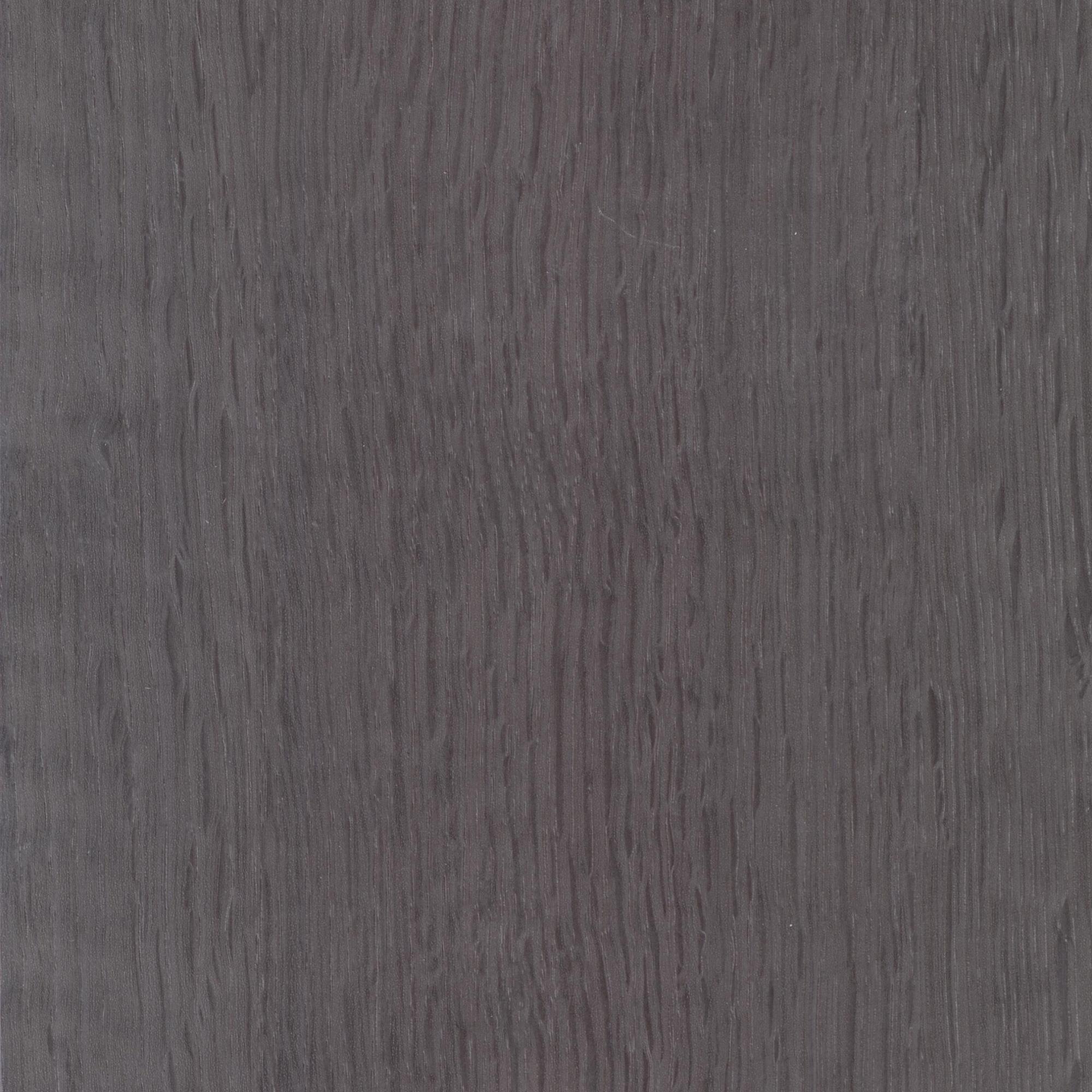 Dub farbený grafitovo-sivý vrúbkovaný