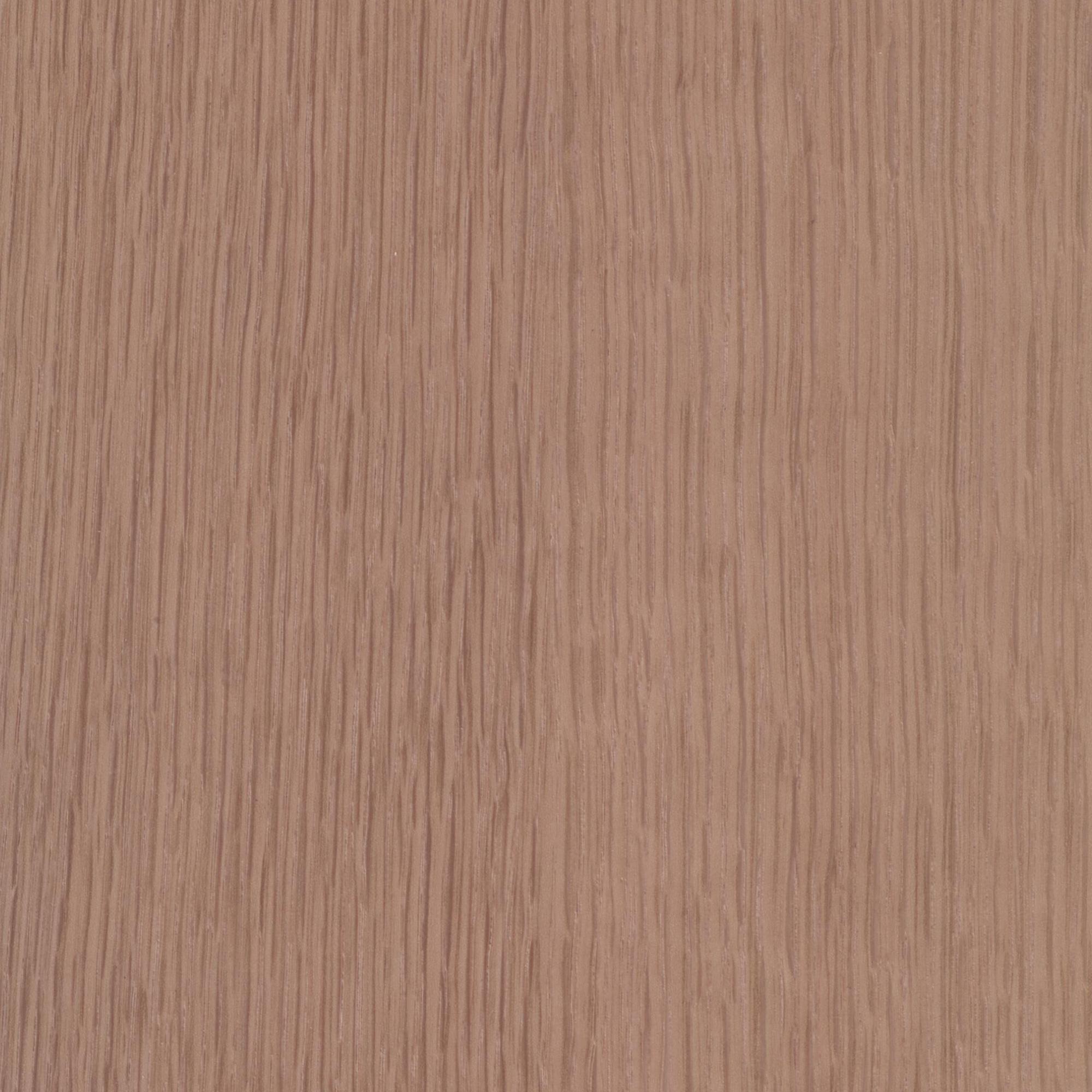 Dub farbený svetlo-béžový vrúbkovaný