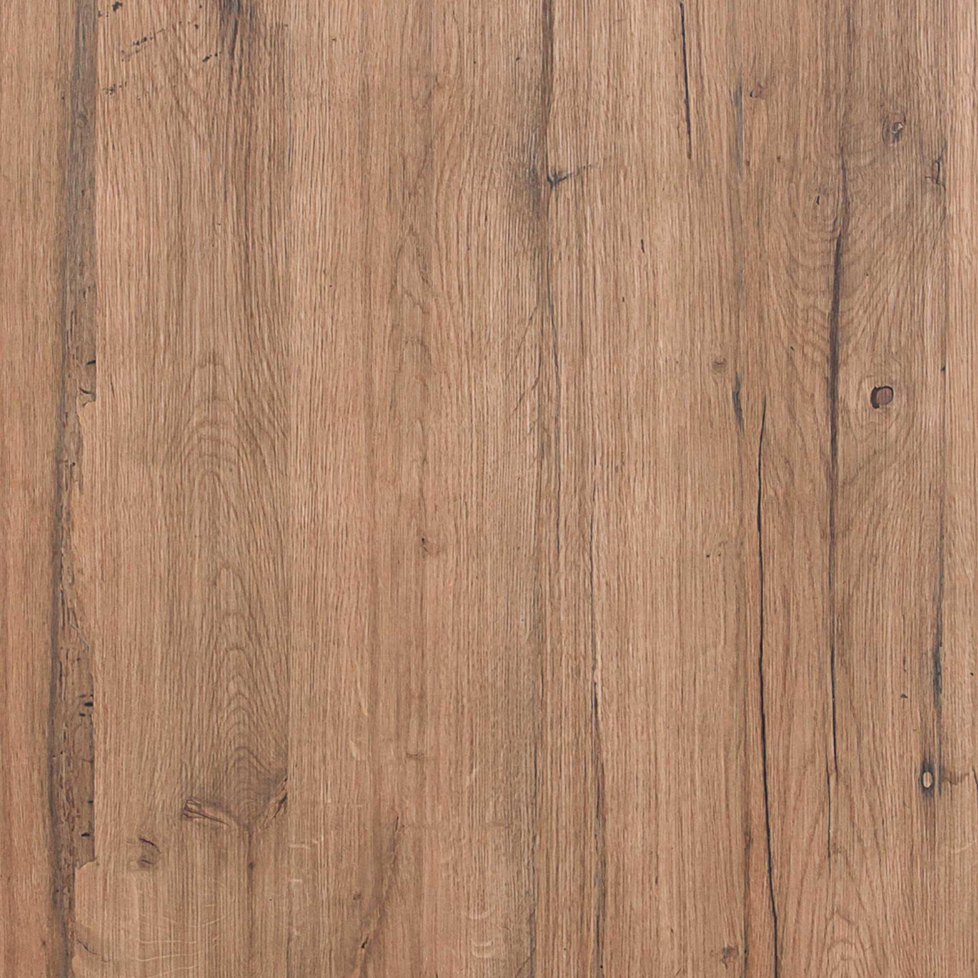 Dub staré drevo BURG INDEWO® WOOD