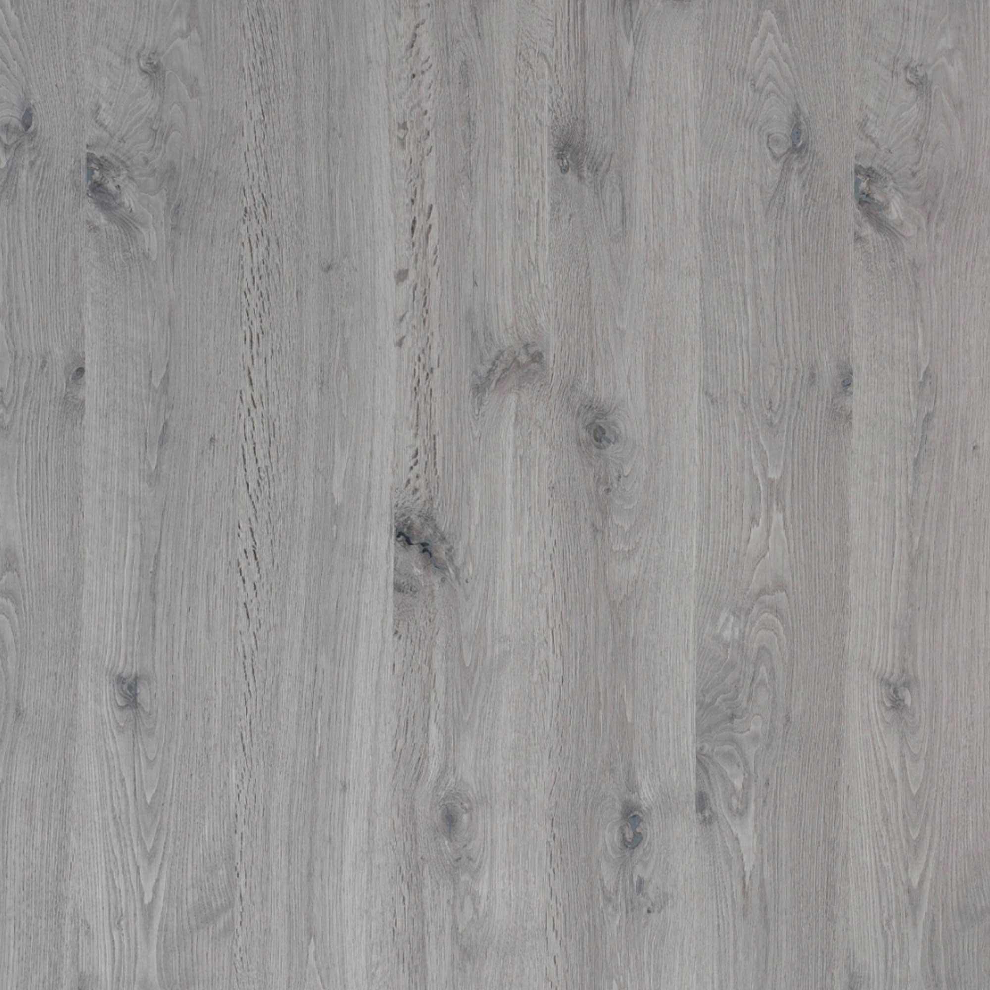 Dub trámový šedý RUSTICA® BASIS