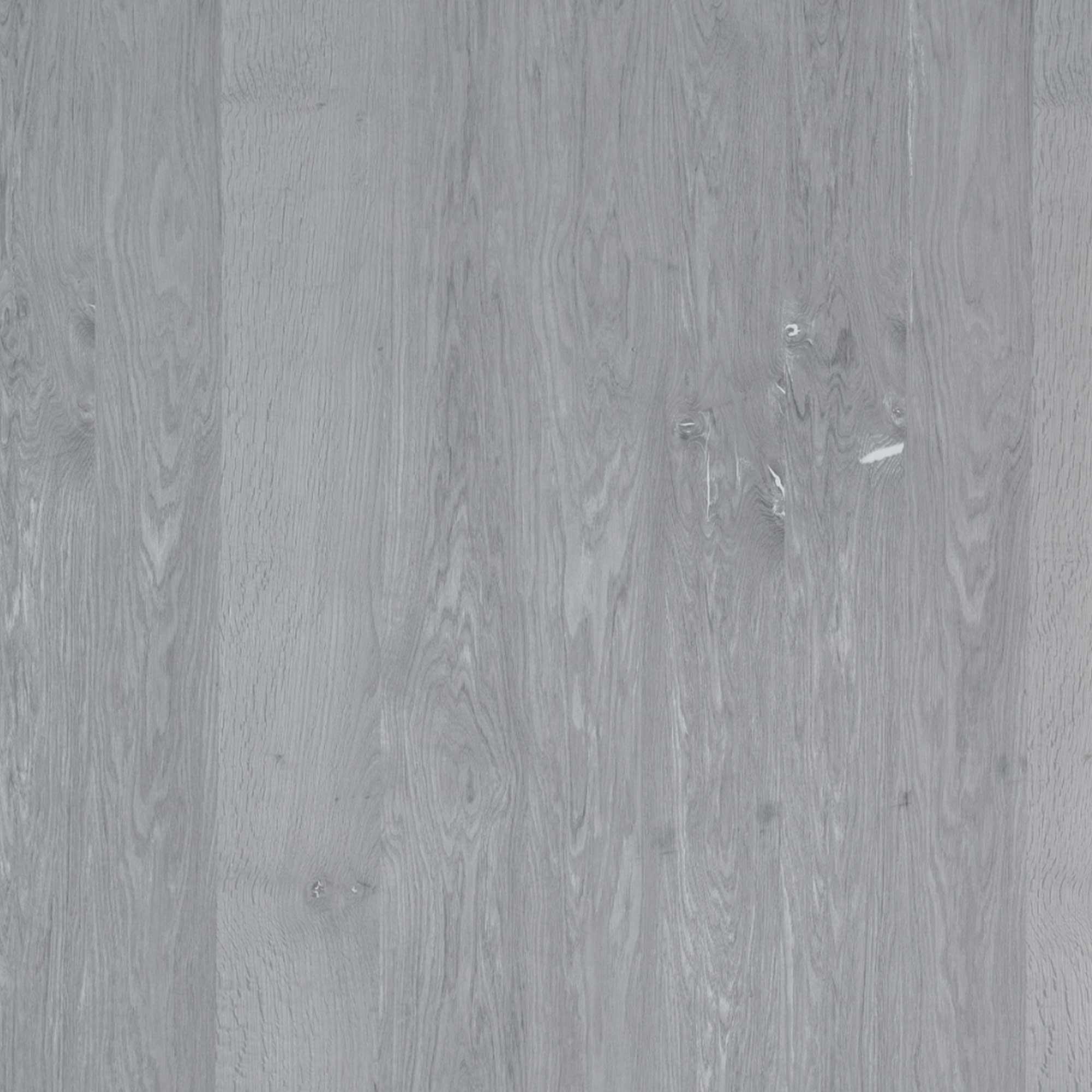 Dub trámový strieborný RUSTICA® BASIS