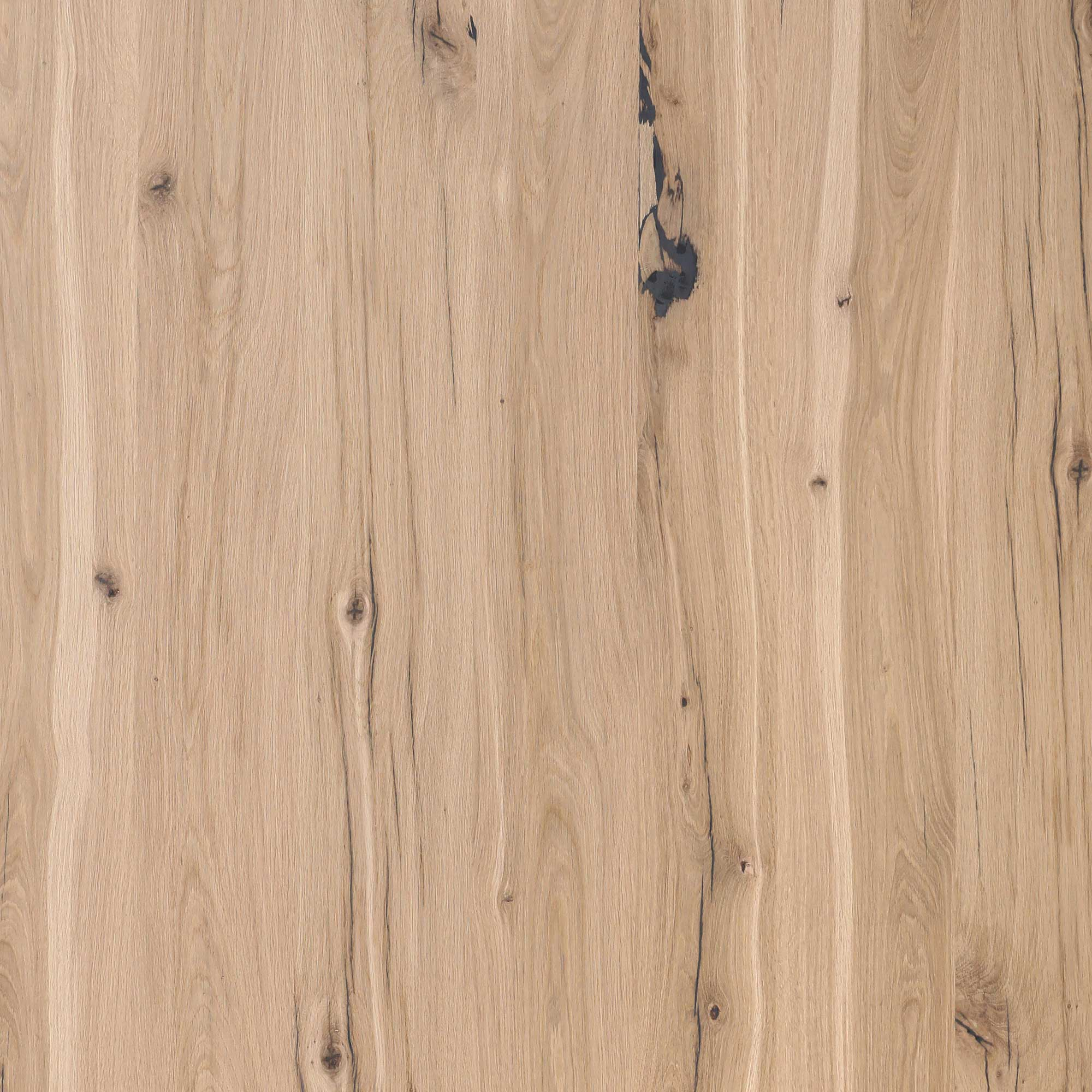 Historické staré dubové drevo NATUR RUSTICA® BASIS