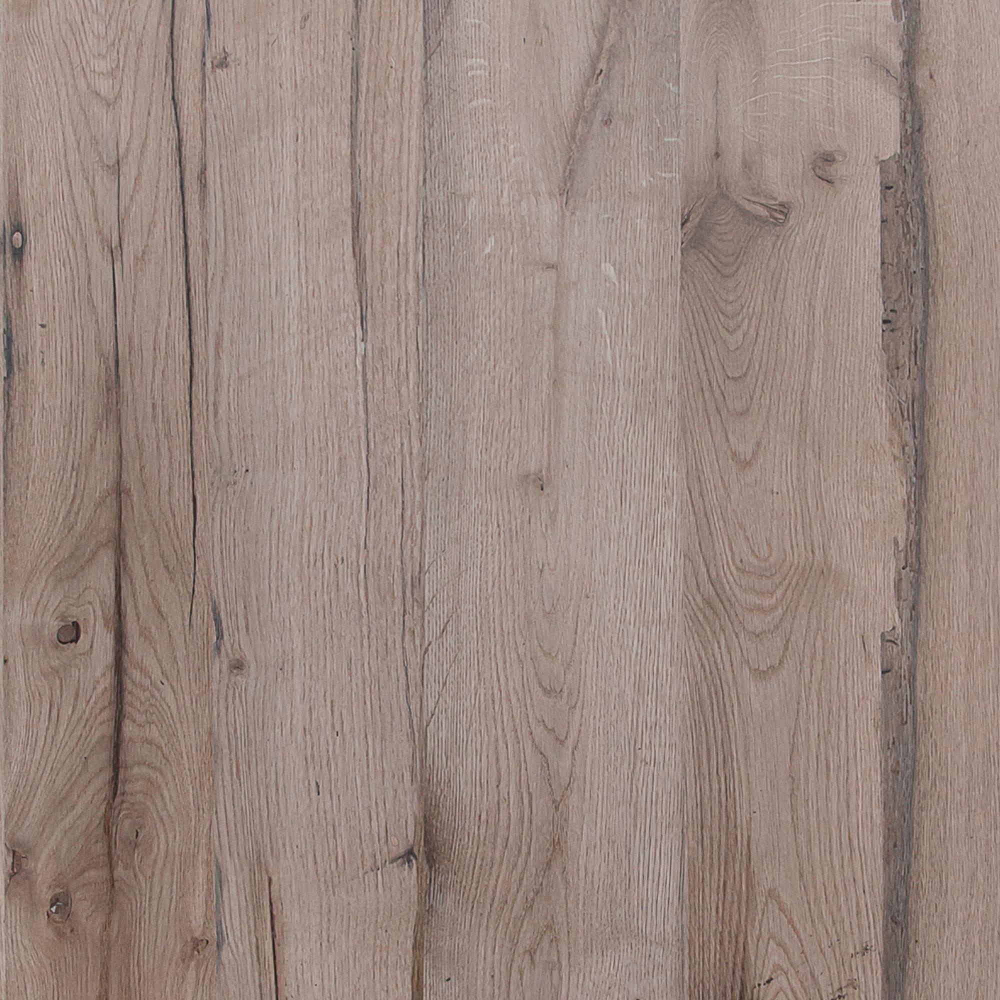 Dub staré drevo BURG béžový INDEWO® WOOD