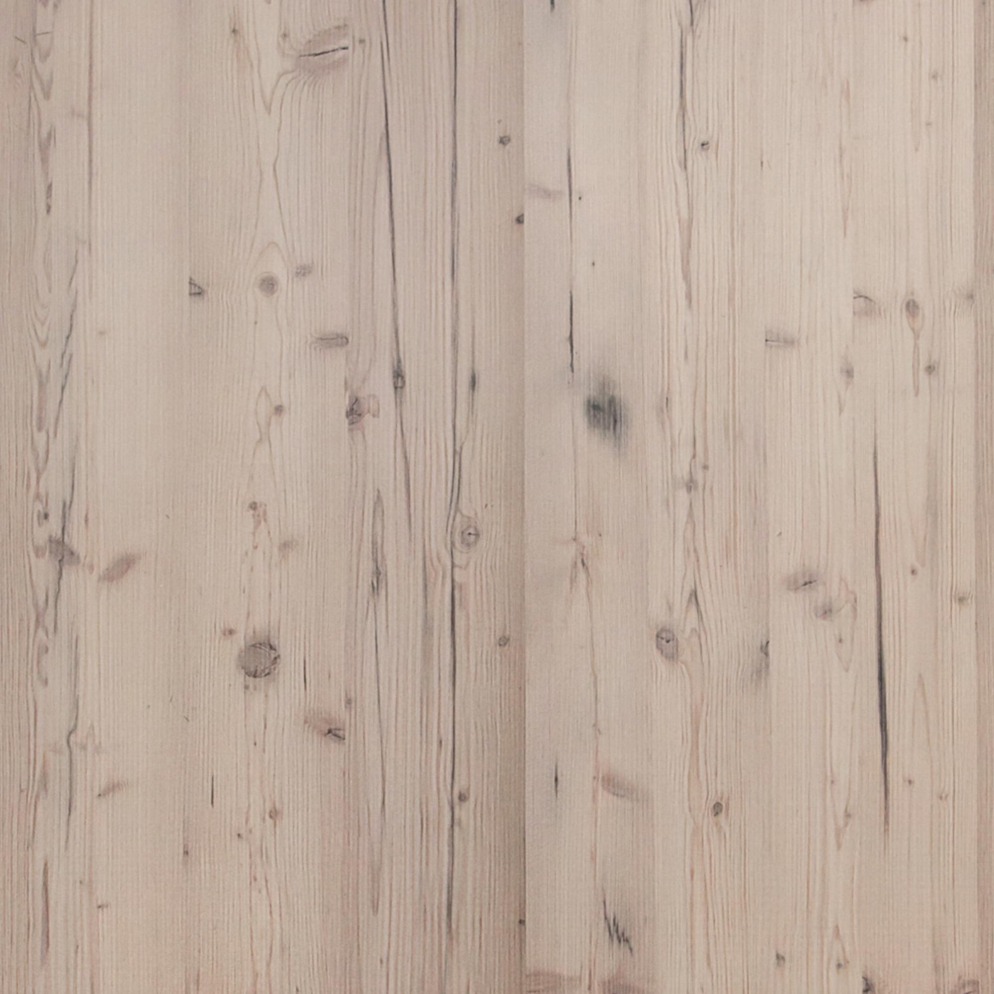 Smrek staré drevo ALM béžový INDEWO® WOOD