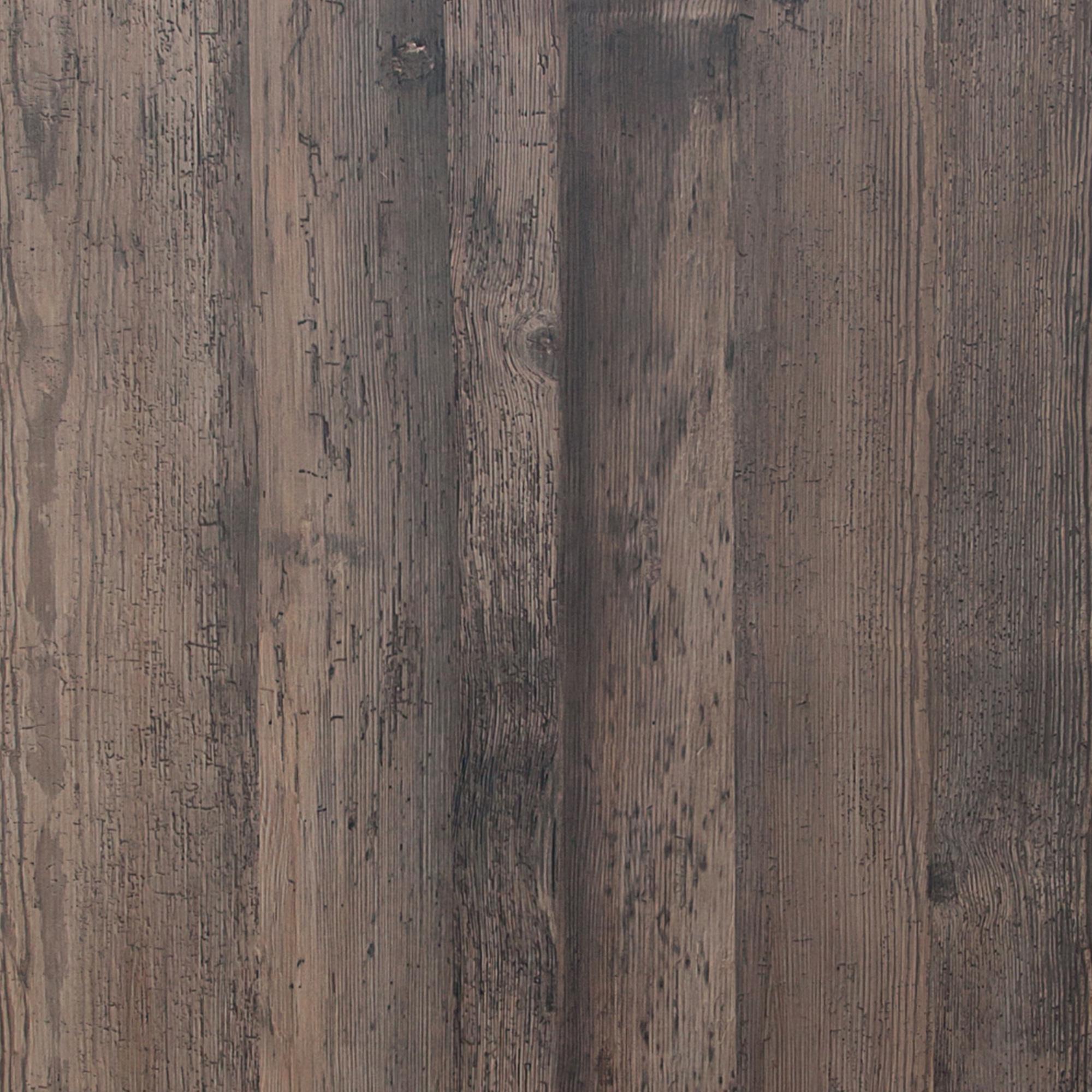 Smrek staré drevo ALM sonnenverbrannt INDEWO® WOOD