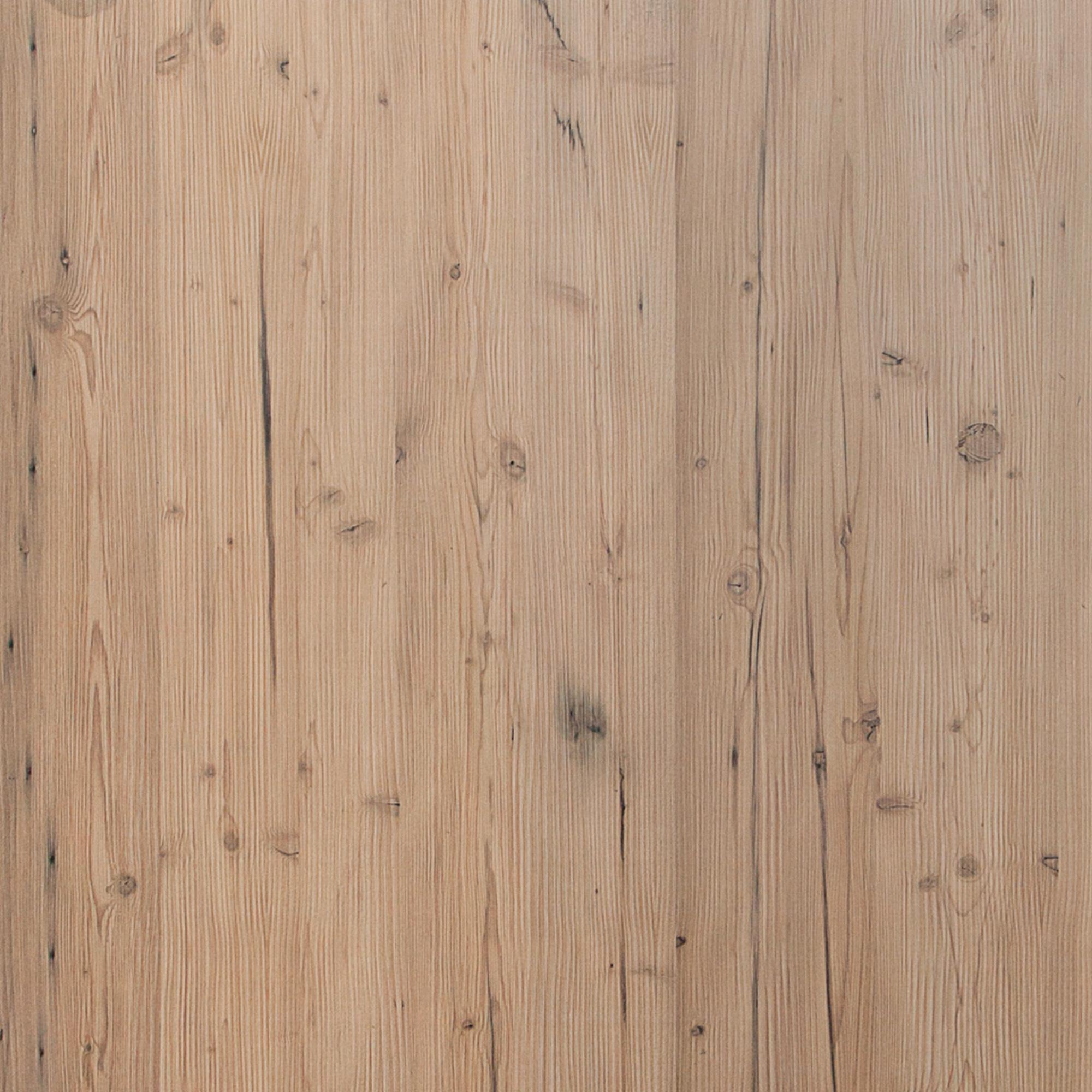 Smrek staré drevo ALM INDEWO® WOOD