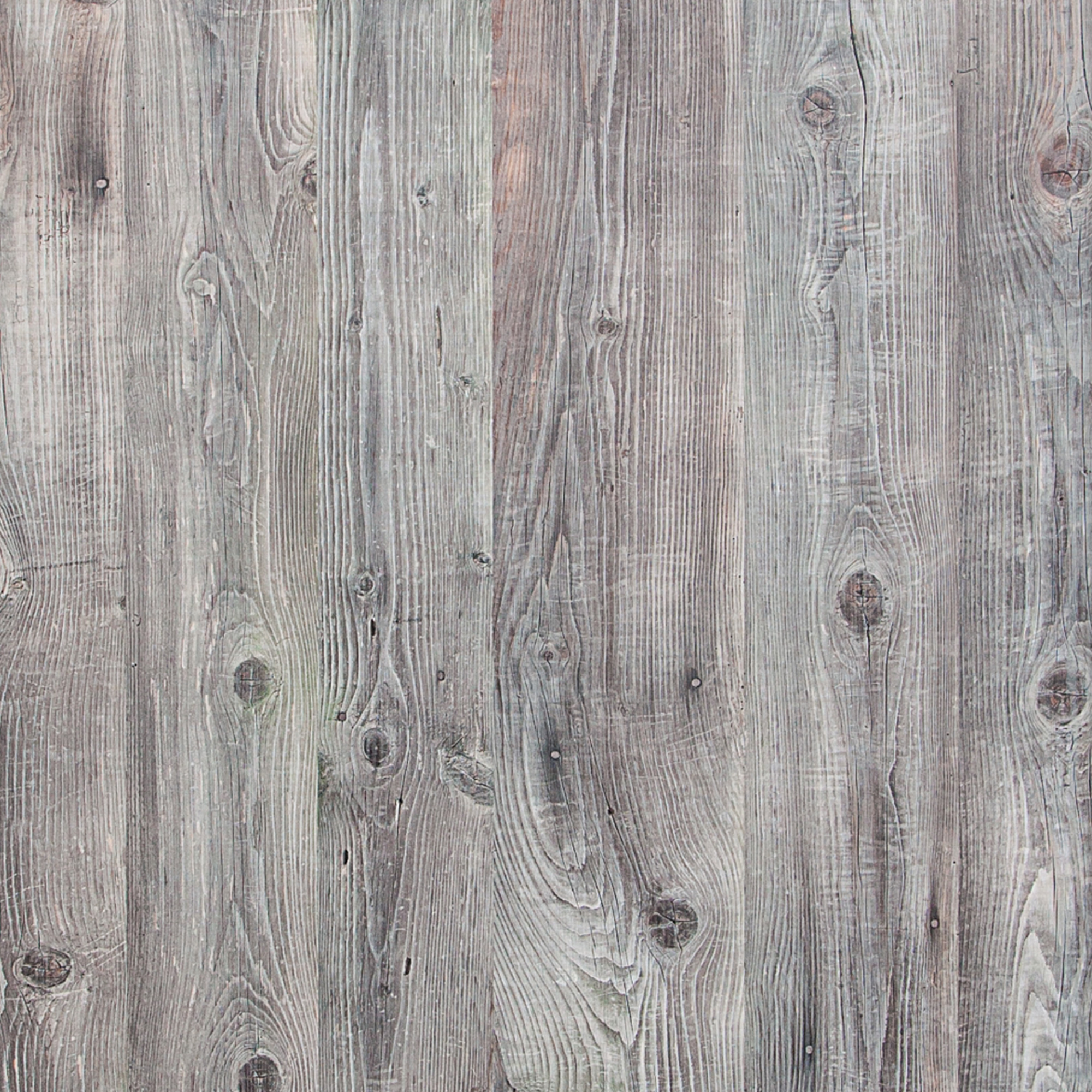 Smrek staré drevo HÜTTE striebrosivý INDEWO® WOOD