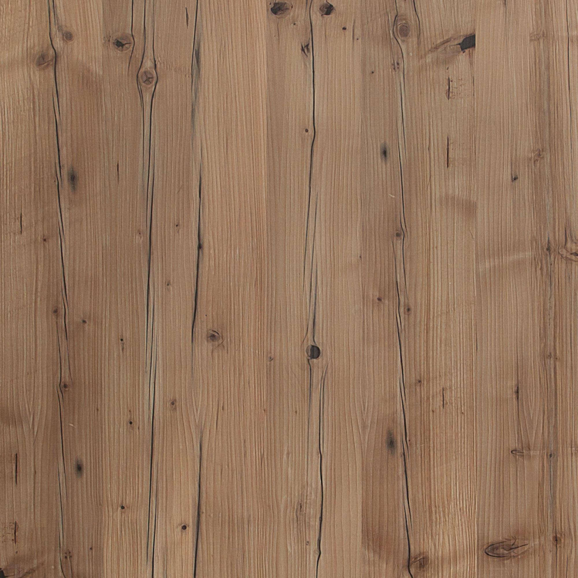 Smrek staré drevo HÜTTE INDEWO® WOOD