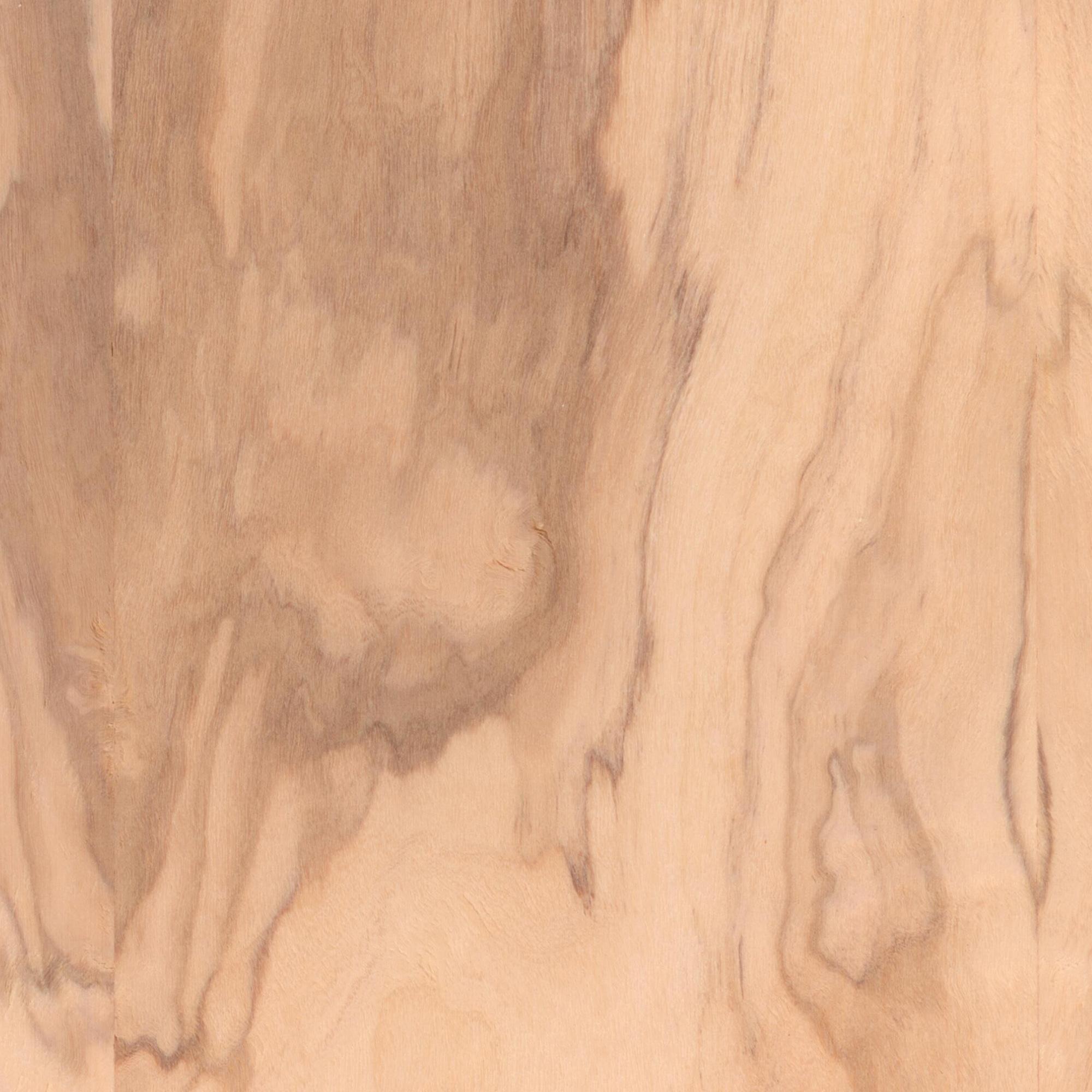 Olivové drevo
