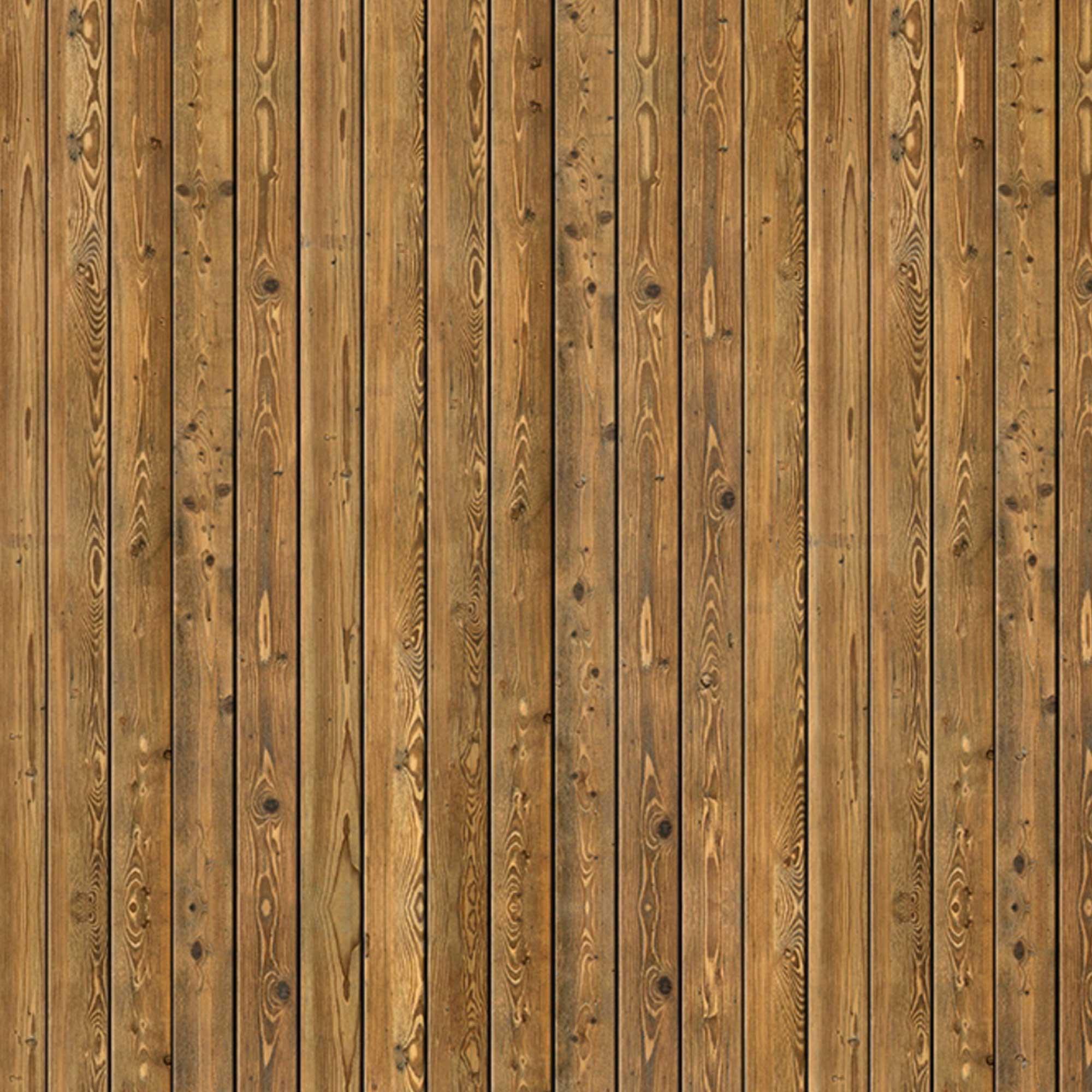 Smrek staré drevo Riemen Schmal INDEWO® WOOD
