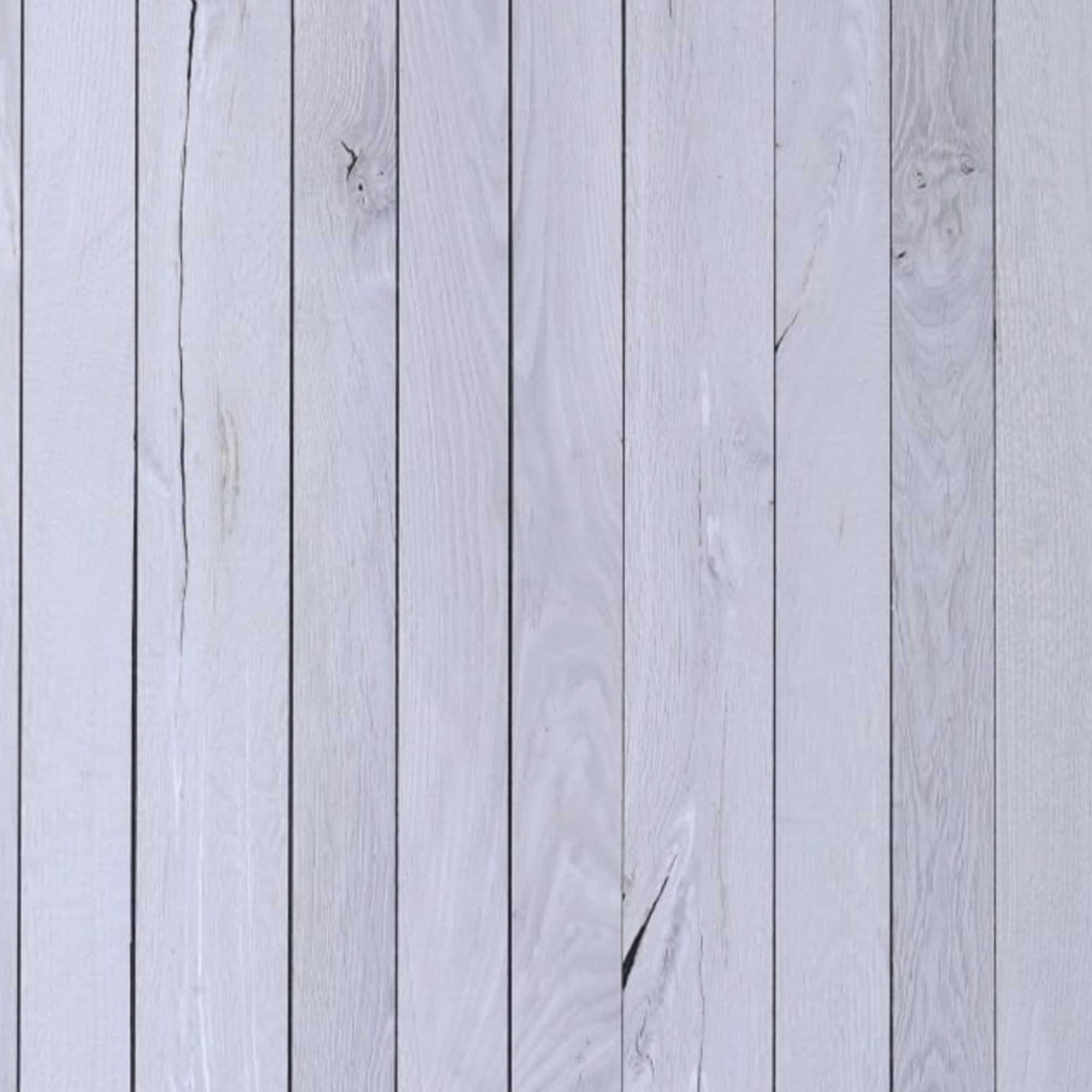 Dub trámový strieborný RUSTICA® SCRATCH