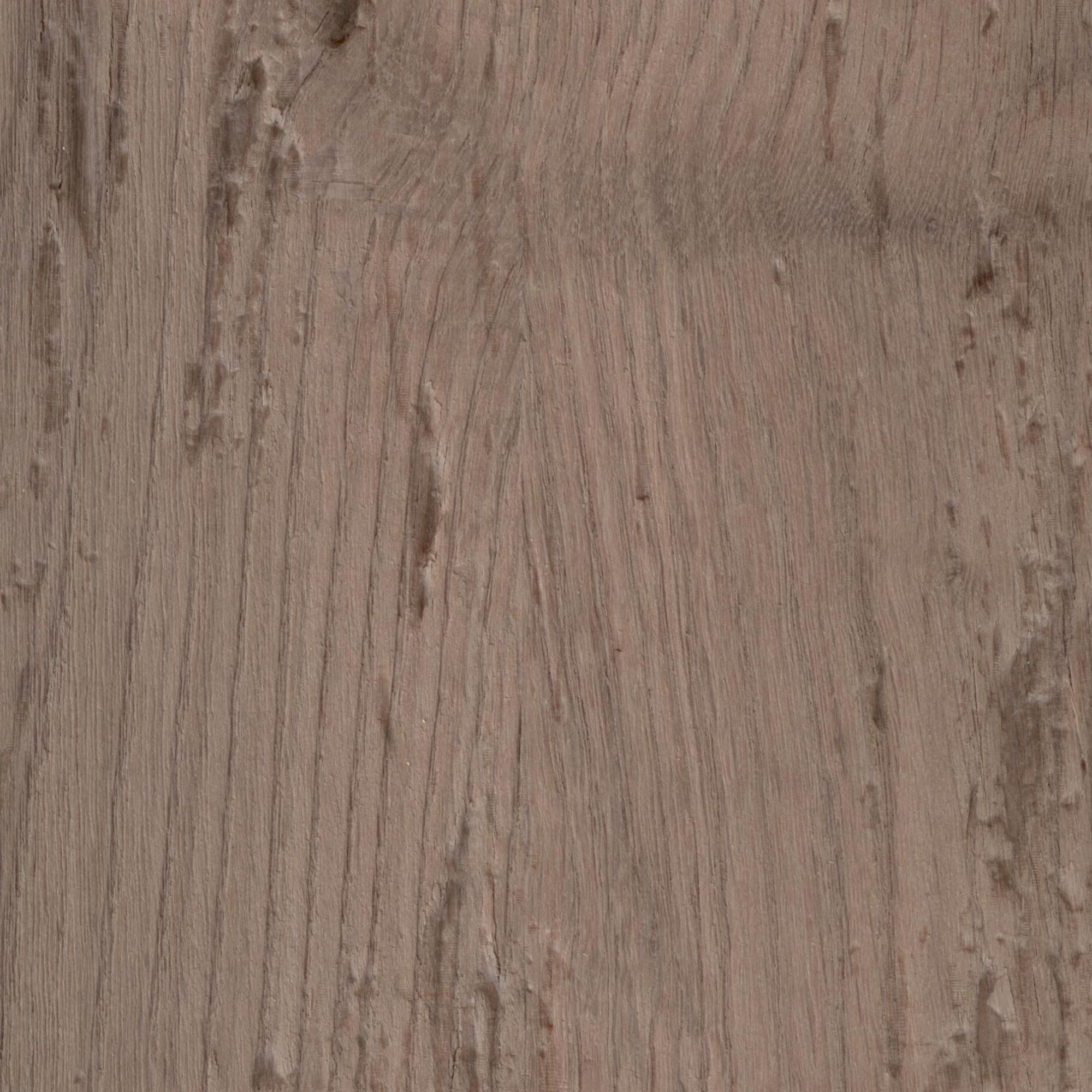 Dub trámový kamenný šedý RUSTICA® SEKANÝ