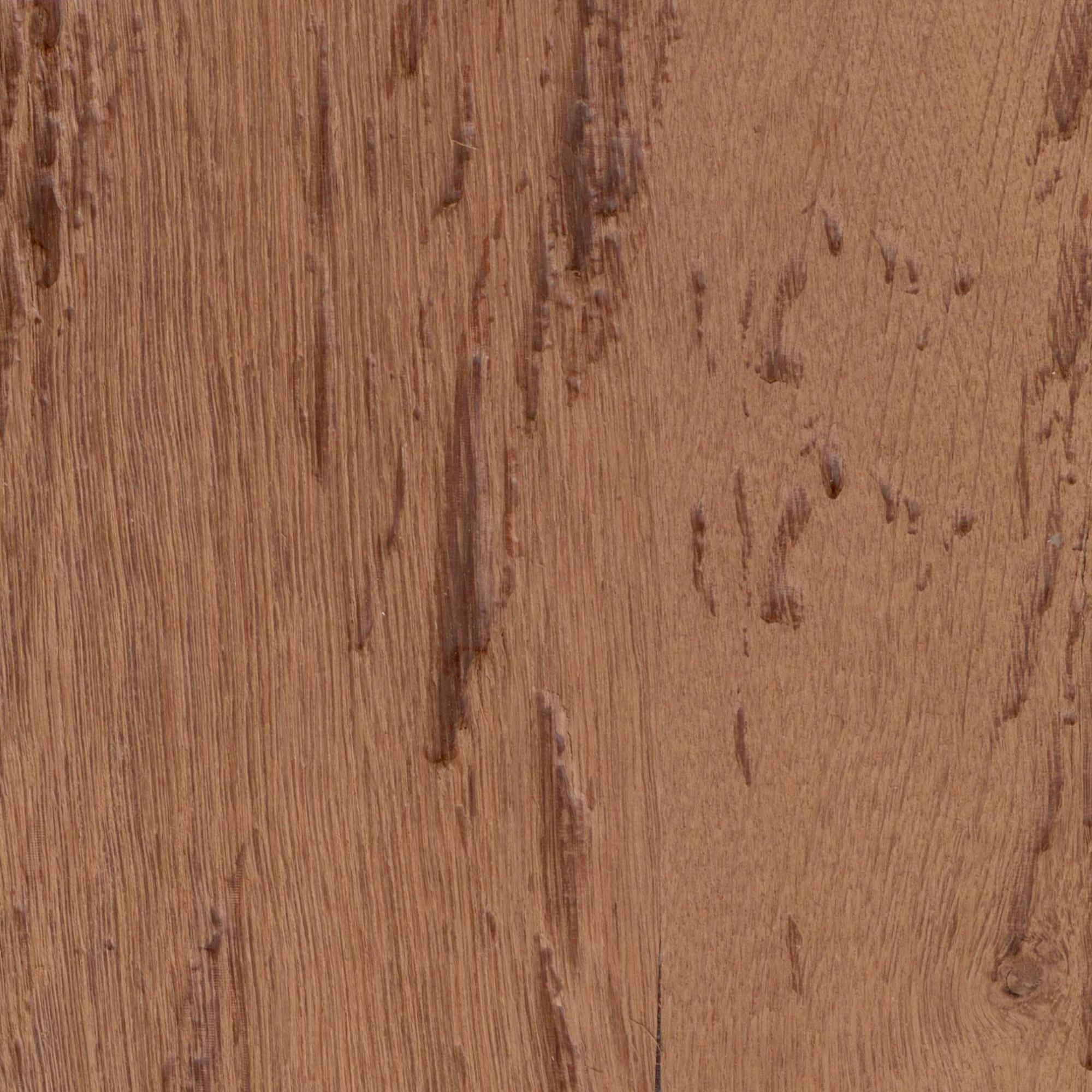 Historické staré dubové drevo BRONZ RUSTICA® SEKANÁ