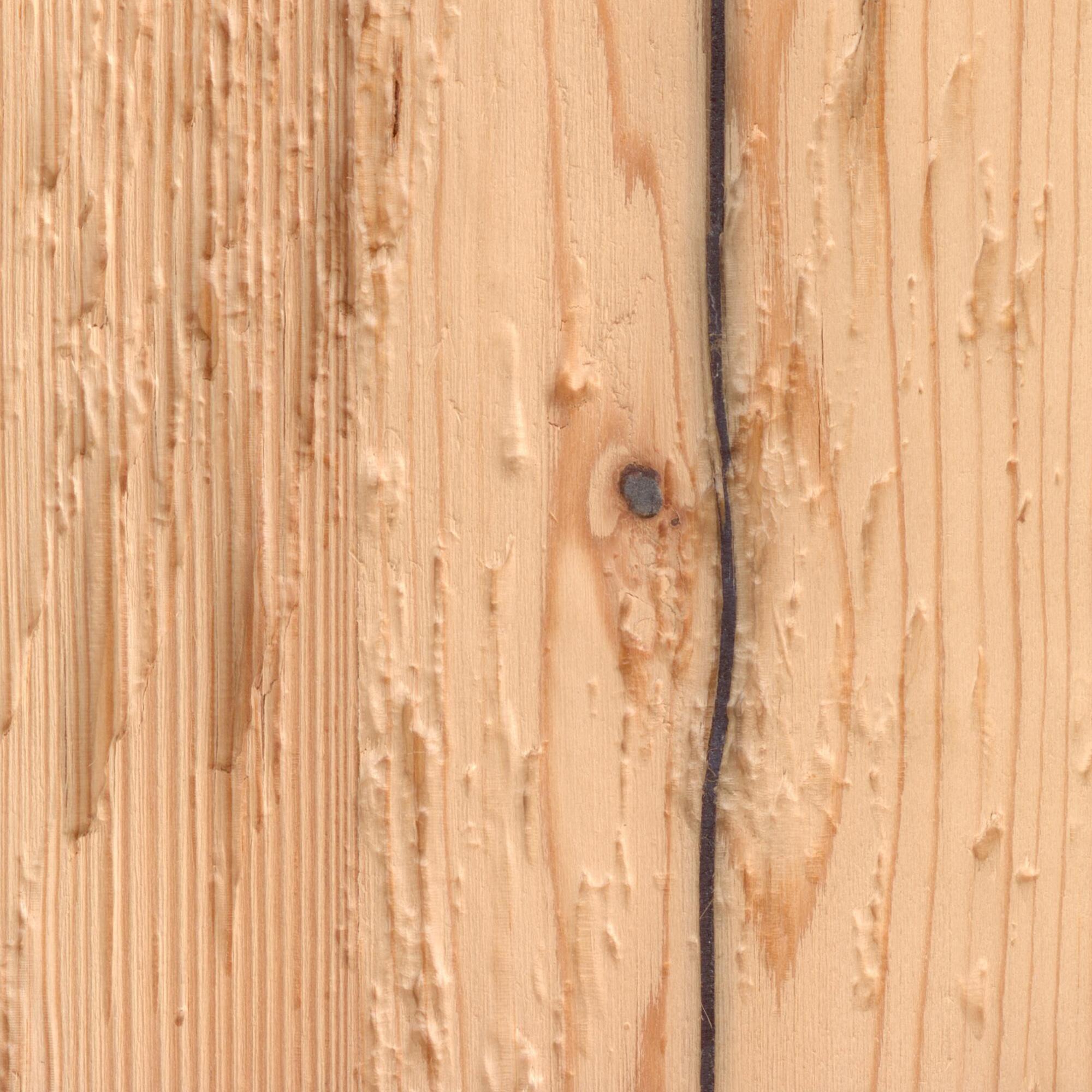 Historické staré smrekové drevo NATUR RUSTICA® SEKANÁ