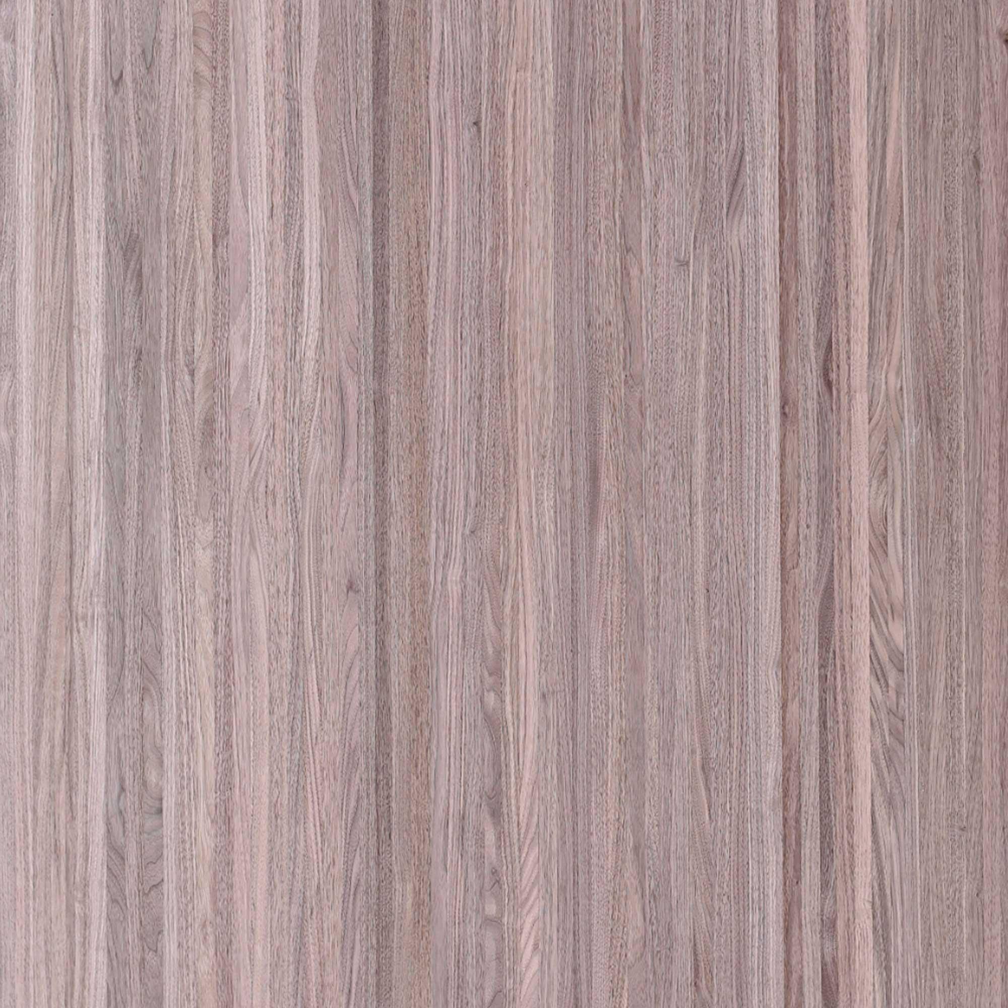 VINTERIO Orech americký